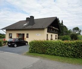 Holiday Apartment Nideggen-Schmidt