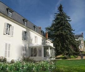 guestroom Briare