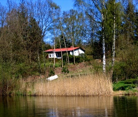 Ferienhaus Kosel Missunde