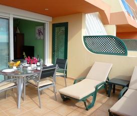 Apartment Jandía