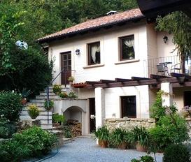 Ferienhaus Bossolasco