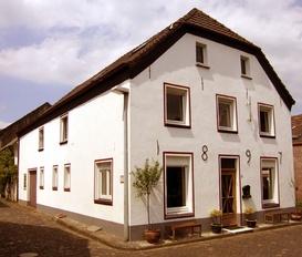 Ferienhaus Kleve Schenkenschanz
