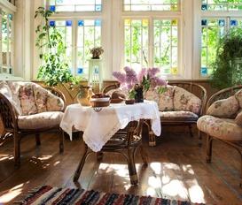 Ferienhaus Liepaja