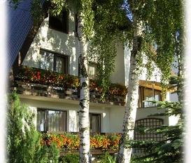 Ferienhaus Karpacz/Krummhuebel
