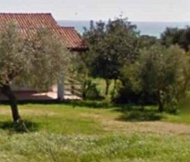 Ferienvilla Ragusa