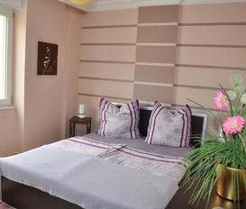 Holiday Apartment Alanya, Oba, Side, Cikcilli, Antalya