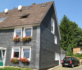 Holiday Home Wiehl