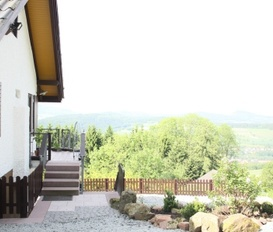 Holiday Home Hilders