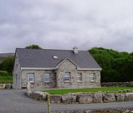 Cottage Burren Bellharbour