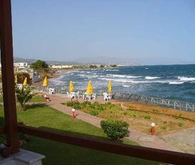 Ferienwohnung Sfakaki