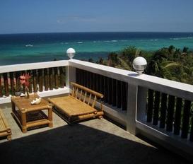Ferienwohnung Boracay Island