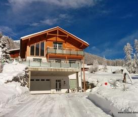 Chalet Davos