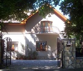 Apartment Siófok