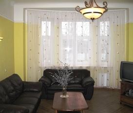 Appartment Riga