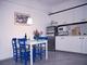Holiday Apartment Mirtos/Ierapetra