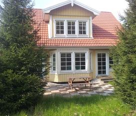 Holiday Home Laußnitz