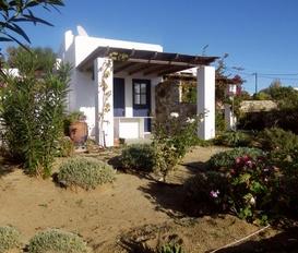 Holiday Home Naxos