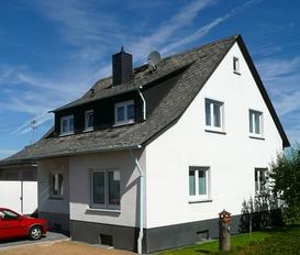 Holiday Apartment Villmar