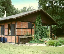 Ferienhaus Gölenkamp