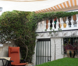 Holiday Home Nerja