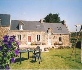 Cottage La Chapelle Neuve