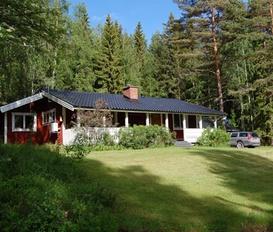 Bungalow Lysvik