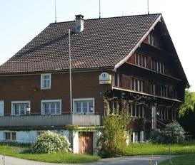 Ferienvilla Bächli-Hemberg