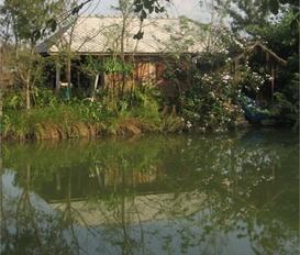 Hütte Chiang Mai - Doi Saket