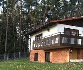 Ferienhaus Lichtenau