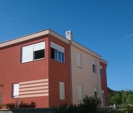 Apartment Zaton (Zadar)