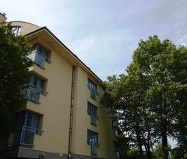 Apartment Wien