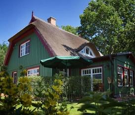 Ferienhaus Wieck a. Darß
