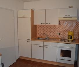 Holiday Apartment Langgöns-Espa
