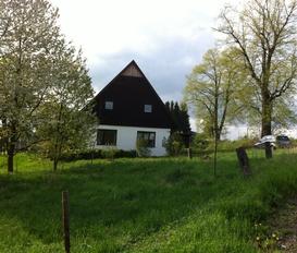 Bauernhof Chvalec