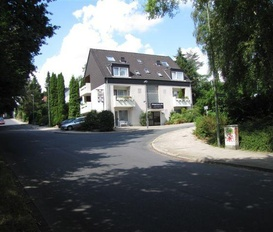Apartment Bochum