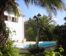 holiday villa Ponte de Lima