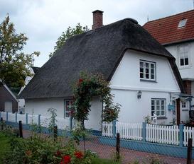 Ferienhaus Wyk