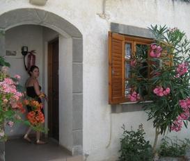guestroom Petrokefali