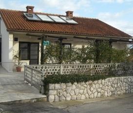 Holiday Apartment Vrbnik