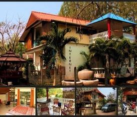 Ferienhaus Phu Khiao