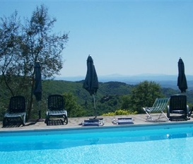 Holiday Apartment GAIOLE IN CHIANTI