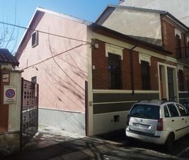 Holiday Apartment TORINO