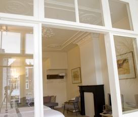 guestroom Den Haag