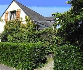 Holiday Home La Grée Penvins
