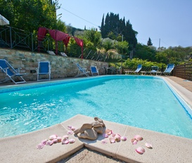 Holiday Home Perugia