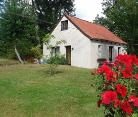 Ferienhaus Bispingen/Behringen