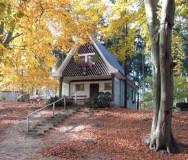 Ferienhaus Heideblick OT Weißack
