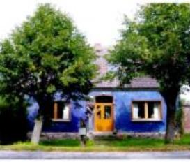 Ferienhaus Brenkenhof