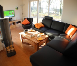 Holiday Home Nordhorn