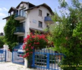 Appartment Varna, St. Konstantin und Elena